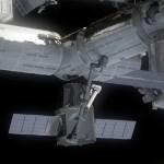 Аппаратура для научных проектов, которую доставят на МКС в этом месяце