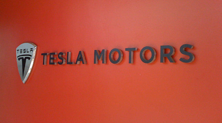 Telsa-Motors-Logo-720