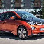 100 тысяч электромобилей в год — амбициозный план BMW