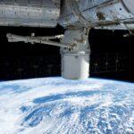 Санкции против России могут отразиться на программе США по запуску спутников. Илон Маск предлагает решение
