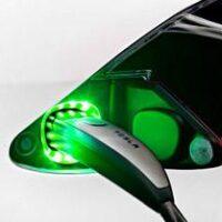 На сколько электрические автомобили вредны для окружающей среды?