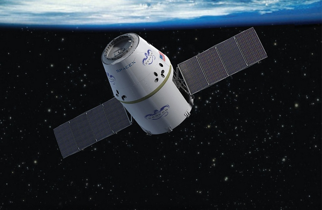 dragon-capsule-orbit