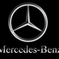 Mercedes-Benz утверждает, что лучше Tesla Motors