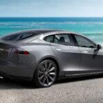 Tesla расширяет партнерство с Sixt Leasing