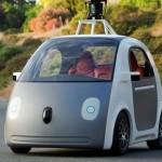 10 фактов о беспилотном автомобиле  Google [видео]