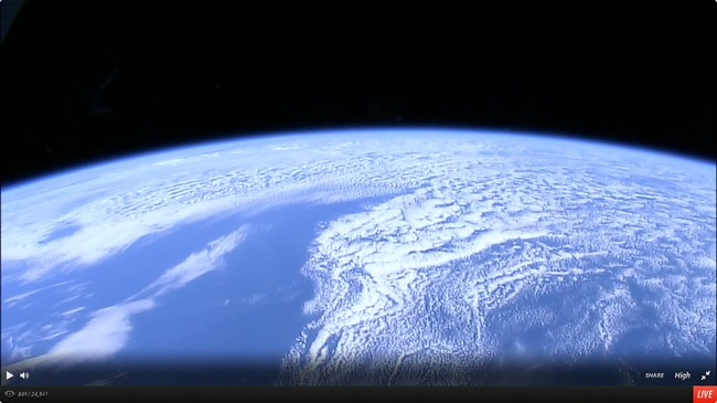 iss-earth-live