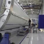 SpaceX назначила дату запуска спутников Orbcomm на 10 мая