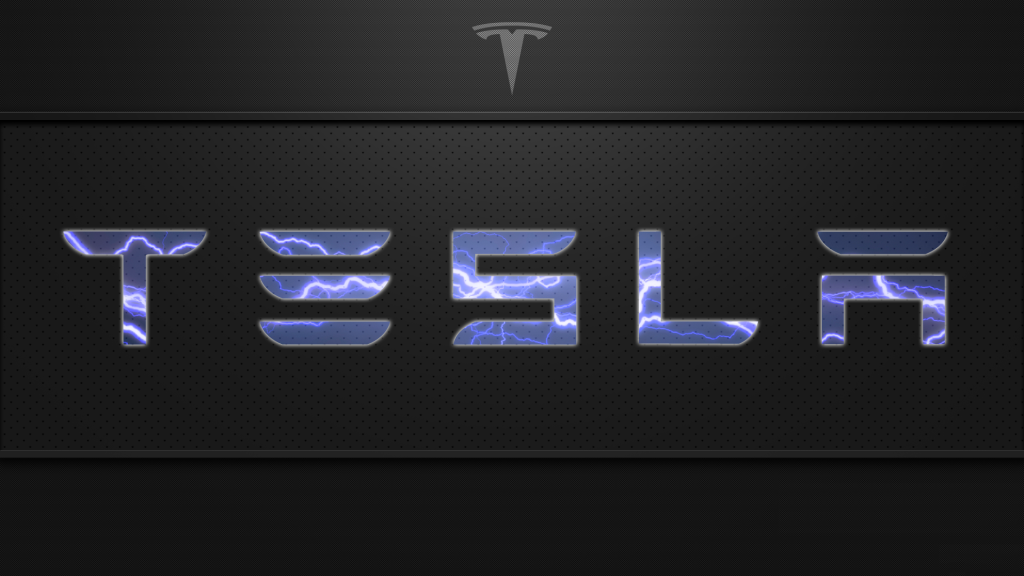 tesla_motors_by_lord_iluvatar-d6dukiz