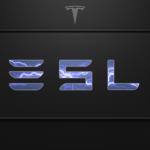 Tesla теряет $50 миллионов, Model X будет задержана, проблемы роста производства и несколько позитивных новостей