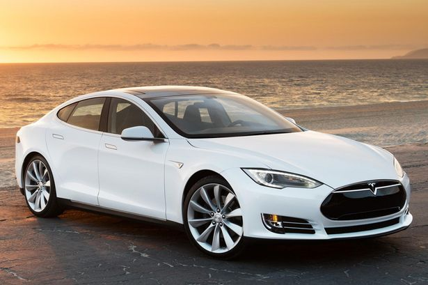 Tesla-Model-S-Performance-Plus