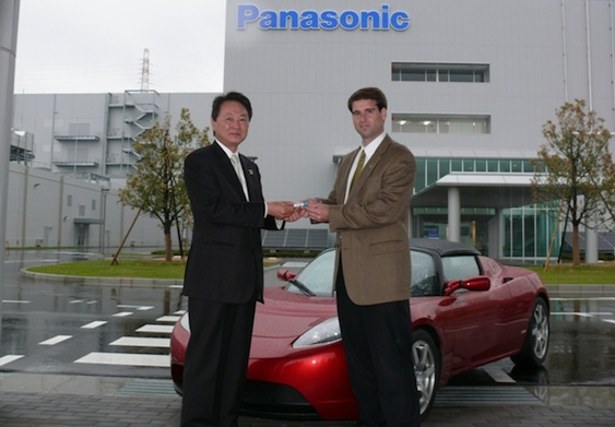 tesla_panasonic_main_a