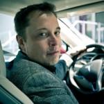 Возможно вы владелец Tesla если …