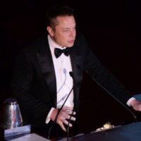 Илон Маск делится секретами успеха