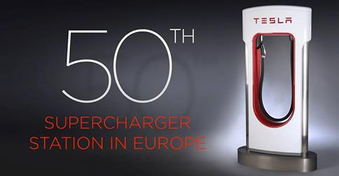 europe-supercharger