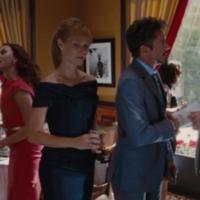 Илон Маск озвучит своего персонажа в 26 сезоне Симпсонов