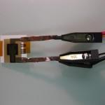 Sakti3 — стартап, который обещает аккумуляторы стоимостью $100 за кВт