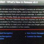 Владельцы Tesla смогут завести автомобиль с помощью iPhone