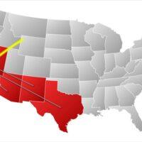 Tesla выбрала штат для постройки гигафабрики … Невада