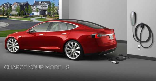 tesla-model-s-with-wall-charger-01